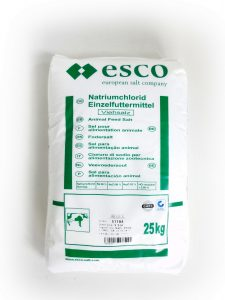 zout_landbouwzout_25kg